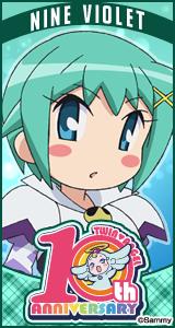 快盗天使ツインエンジェル 新作OVA制作決定!
